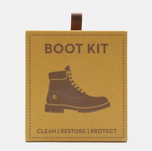 Timberland-Boot-Kit