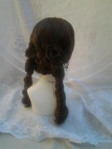 Civil-war-Victorian-wig-color-choices-sass-reenactor-theater