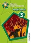 Nelson Comprehension: Year 3/Primary 4: Pupil Book 3: Pupil book 3 by Wendy Wren (Paperback, 2016)