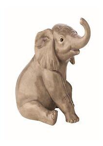 John-Beswick-Elephant-Calf-Figurine-G28677