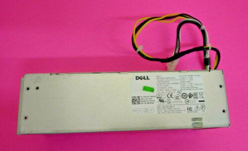 GENUINE Dell Optiplex 3060 5060 7060 260W Power Supply AC260EBM-00 52CKC