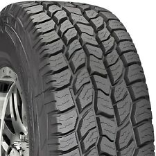 2 New LT 245/75R16 Cooper Discoverer AT3 Tire 75 16 R16 2457516 E 10 Ply