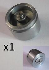 (x1) JAGUAR MkX Mk10  (* 4.2 Only *)    REAR BRAKE CALIPER PISTON     (1964- 66)