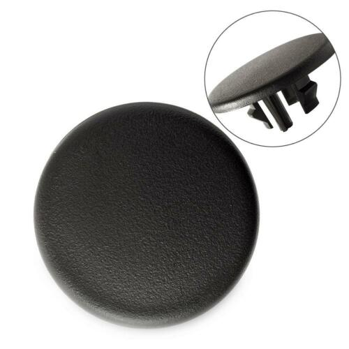 15279689 OEM Factory Replacement Armrest Rear Seat Cover Cap Useful US 26