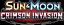 36x-Pokemon-Sun-amp-Moon-Crimson-Invasion-Online-Booster-Codes-lt-8hr-Email-Del thumbnail 2