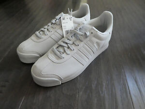 Grey W Greone New Samoa Women's Shoes Sneakers Adidas By3527 S40qf