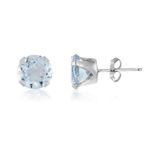 Lange Süsswasser Perlenkette ca 128 cm Perlweiß mit Glasperlen Farbauswahl