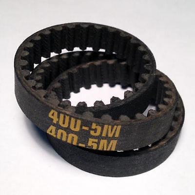 "UniMatch® Classic Multi-Plus V-Belt NEW 65/"" Long 1//2/"" Wide JASON A63 4L650"
