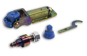 Trailer-coupling-off-road-DO45-Hitchmaster-18D-D045-4-5T-caravan-camper-trailer