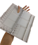 Artist-Folding-Watercolor-Plastic-Paint-Palette-Tray-6-034-x12-034-11-25-free-CUPS thumbnail 1