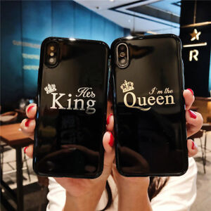 couple phone case iphone xr