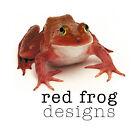 redfrogdesignsgreetingcards