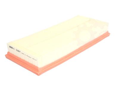 Mann Filter C 3397 Air Filter Element