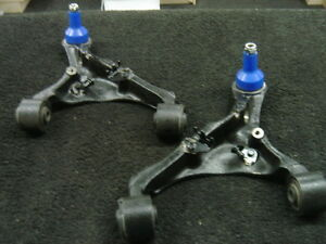 RANGE-ROVER-SPORT-2005-2011-FRONT-SUSPENSION-UPPER-WISHBONE-CONTROL-ARMS