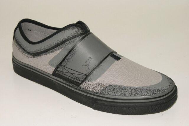 Sneaker El Puma Rey Factory Schuhe 01 43 Grau Größe Ebay 348314 xHxApwZYqO
