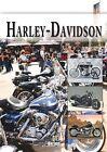 Harley Davidson (2012, Gebundene Ausgabe)