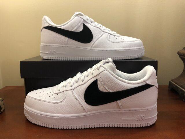 Nike Force Nike Air Nike 1 1 1 Force Air Force Nike Air Air 3Lc5jRAq4