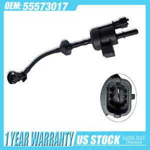 Fits 06-08 Mazda 6 Dorman Vapor Canister Purge Valve