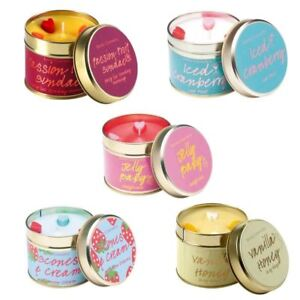 Bomb-Cosmetics-Scented-Fragrant-Handmade-Candle-in-a-Tin-Gift-Various-Scents