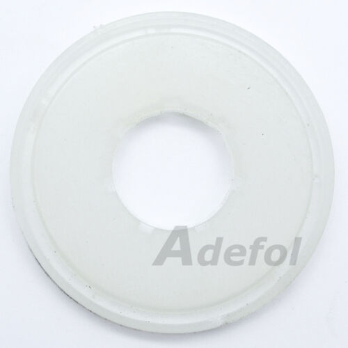 Dust Shield Protection Cover for JONSERED 625 630 670 Chainsaw 501831701