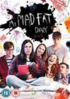 My Mad Fat Diary 6867441049692 DVD Region 2