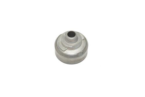 Used E BMW N42 N46 N46N N62 N62N Valvetronic Shaft Magnetic Wheel 11377534164