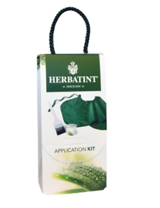 NEW-HERBATINT-APPLICATION-KIT-HAIR-COLORING-PROCESS-UTENSILS-SIMPLE-amp-EASY-CARE