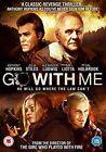 Go With Me - DVD Region 2