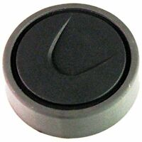 Kenmore 41054 Power Nozzle Rear Wheel, New, Free Shipping on sale