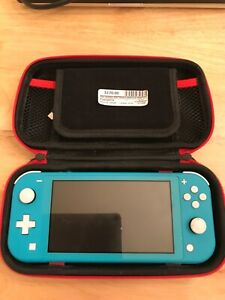 Nintendo-Switch-HDHSBAZAA-Lite-Turquoise