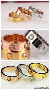 Love-Ring-Schraube-Gr-52-54-57-59-62-65-16-6-17-2-18-1-18-8-19-7-20-7