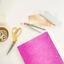 Hemway-Eco-Friendly-Craft-Glitter-Biodegradable-1-40-034-100g thumbnail 33
