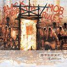 Mob Rules by Black Sabbath (CD, Apr-2010, 2 Discs, Sanctuary (USA))