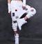 Womens Harem Pants Comfort Hip hop Pants Trousers Street Dance Loose Fit Fashion
