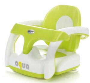image is loading brand new in gift box jane aqua 2  brand new in gift box jane aqua 2 in 1 hammock and bath seat in      rh   ebay co uk