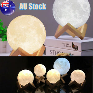 Dimmable-3D-Magical-Moon-Lamp-USB-LED-Night-Light-Moonlight-Touch-Sensor-Lamp