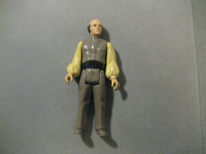 Vintage-Star-Wars-1980-Cloud-City-Lobot-HK