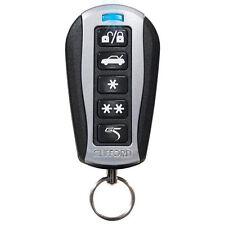 Clifford 7151X 5 Botón Control Remoto Clave Fob por Clifford concepto 470 G5 Alarma
