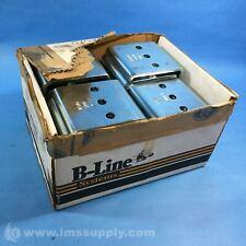 FLEX-STRUT FS-6603 E//G Trolley Beam Joint Support