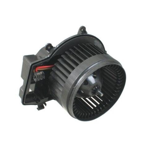 For Mercedes W203 C230 W209 CLK3 W463 W230 Blower Motor Assy For Climate Control