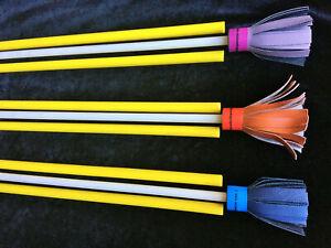 Sili-Flowersticks-Set-by-Rainbow-Dragon-Silicon-Handsticks-Flower-Sticks