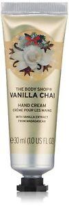 The-Body-Shop-Vanilla-Chai-Hand-Cream-30ml