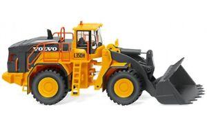 065210-Wiking-Radlader-L350H-Volvo-1-87