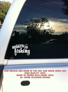 FROG FULLY RELY ON GOD VINYL DECAL AUTO CAR TRUCK BOAT HOME WINDOW DECAL
