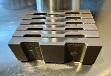 Blackmer Tlglf3 Lpg Propane Pump Duravane Set Of 6 Vanes 095132