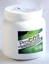 Pro Co2 Bucket Mini Size