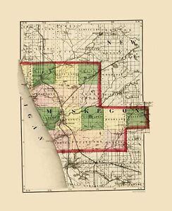 Muskegon-County-Michigan-Walling-1873-23-00-x-28-30