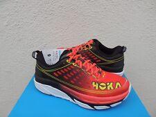 PUMA Valor Texture Hibiscus-black Asphalt Mens Running Shoes ... 8e7ba2ba0