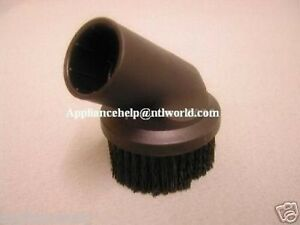 ELECTROLUX-Compatible-Vacuum-Cleaner-Hoover-DUSTING-BRUSH-TOOL-32mm
