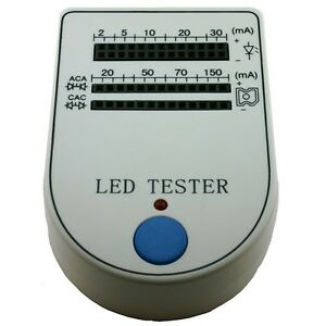 Mini-Portable-LED-Tester-Battery-Operated-2-to-150mA